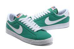 http://www.nikeblazershoes.com/nike-blazer-low-mens-skateboarding-shoes-inspiration-green-p-358.html NIKE BLAZER LOW MEN'S SKATEBOARDING SHOES INSPIRATION GREEN Only $71.80 , Free Shipping!