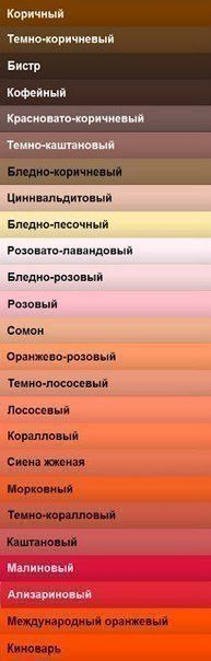 Gallery.ru / Фото #135 - Всякие полезности - angry-firefly