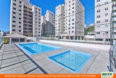 O Residencial Castelo de Windsor é o primeiro condomínio do complexo Reserva Castelo da MRV Engenharia em Belo Horizonte/MG.   São apartamentos de 2 e 3 quartos com suíte, sendo alguns com varanda ou cobertura duplex. Atendimento online 24h. Consulte valores e formas de financiamento. Por aqui, você poderá até agendar uma visita ao local. Acesse: http://imoveis.mrv.com.br/?fbx=1.