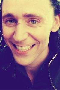 Horny Girls Jack Off Boyfriend