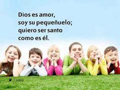 602 Es el amor divino-Himnario nuevo Adventista.avi