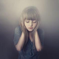 Stereo Silence   by Magdalena Berny