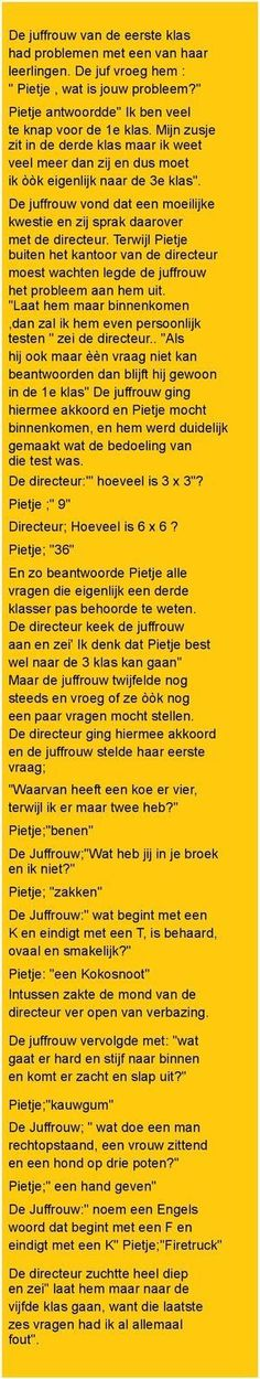 Funny Cute, Hilarious, Punny Puns, Dutch Quotes, Lol, Practical Jokes, Dumb Jokes, Just Smile, Funny Stories