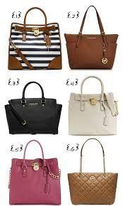 mk bags -