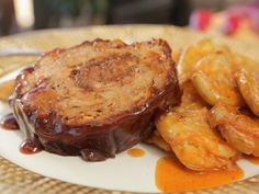 Andouille brisket meatloaf recipe guy fieri meatloaf recipes andouille brisket meatloaf forumfinder Choice Image