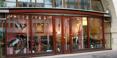Boutique Heurtault - parasolerieheurtault.com