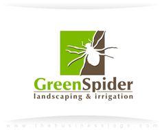 20 Beautiful Landscape Logo Design For Inspiration | Logo ...