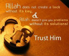 Image result for whoever loves akhirah ALLAH will give him dunya and akhirah