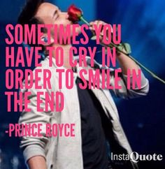 Prince Royceee