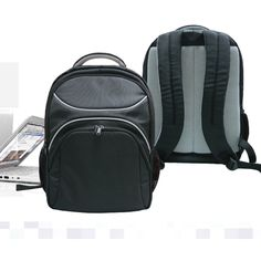 JD Technology offers  #Laptopbags  that are very comfortable to carry and easy to handle. Just buy at easy rates for only your comforts.  #bestcorporategifts #topcorporategifts #corporategiftssuppliers #Customizedcorporategift