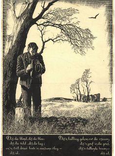 Die Erfenis Stigting in elke Boere huis na die Anglo Boere Oorlog South Afrika, War Novels, St Helena, My Land, Wood Engraving, My Heritage, Cute Images, African History, Second World