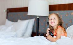 Kindvriendelijke hotels in België: top 5