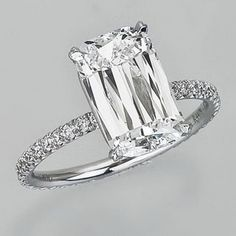 engagement rings | celebrity engagement rings and wedding bands 2012 bold wedding rings