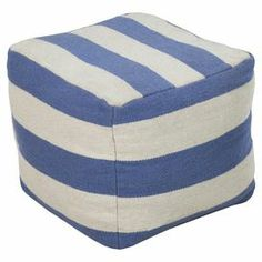 Brenton Pouf at Joss & Main
