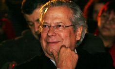 Folha do Sul - Blog do Paulão no ar desde 15/4/2012: PT abandona de vez José Dirceu