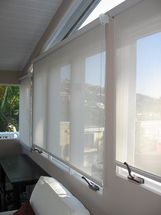 How To Choose Roller Window Shades For Your Home? #home #window #rollerblind