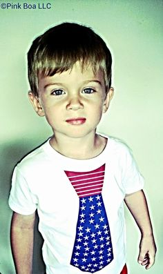 American+Flag+Onesie+Patriotic+Kids+Shirt+American+by+ThePinkBoa,+$16.00 #American #Flag #Tshirt little boy tie shirt, toddler tie t shirt, funny baby onesies, baby bodysuit, funny onsies, red white and blue, stars and strips, USA Flag, American Flag, Patriotic Kids Clothes. Unique! Check out this shop!
