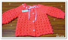 saquitos Bebe Crochet - Yahoo Image Search Results