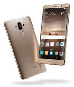 Huawei anuncia chegada de EMUI 5.0 a Honor 8 em fevereiro
