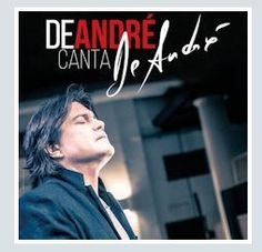 2017 - DE ANDRE' CANTA DE ANDRE', May 12 in Padova; tickets are available in Vicenza at Media World, Palladio Shopping Center, or online at www.ticketone.it, www.vivaticket.it, and www.geticket.it.