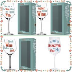 More wine o'clock !!