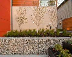 Landscape Wall Design click to see retaining wall design projects Mur De Clture 98 Ides Damnagement Retaining Wall Designretaining