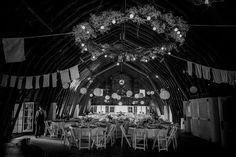 Blue dress barn. Barn wedding  Chicago Detroit grand rapids  amy straka photography