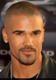 Beautiful, delightful, handsome,desirable