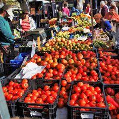 Разговорник для рынка в Испании Vegetables, Food, Tents, Essen, Vegetable Recipes, Meals, Yemek, Veggies, Eten