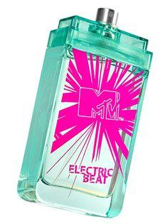 Tester parfum original de damă MTV Electric Beat EDT 50ml      cod PT10541   floral - fructat   Ești o femeie hotărâtă, care știe ce vrea și care trăiește fiecare moment la maxim ca și când ar fi ultimul!          note de vârf:piper roz, violete, măr Granny Smith           note de inimă: trandafir           note de bază: mosc, lemn de santal, păducel      Apă de toaletă concentrație 10%   Persistență peste 12 ore   Testerul nu are capac și cutie proprie. Mtv, Flask, Barware, The Originals, Tumbler