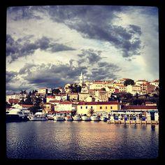 Vrsar http://www.discoverfrance.com/eastern-europe/self-guided/istria-wine-roads