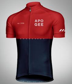 2020 Men/'s Cycling Jersey Uniform Short Bicycle Sportswear Bike MTB Car Clothing
