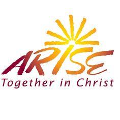 #DioceseofLubbock #AriseLBK #MyVoiceforJesusMinistries