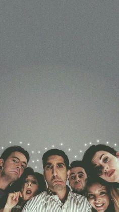 Friends moments, friends series, friends tv show, best friends, friends Friends Tv Show, Tv: Friends, Friends Cast, Friends Episodes, Friends Moments, Friends Series, Friends Forever, Chandler Friends, Quote Friends