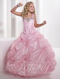Tiffany Princess - 13326.  $288.00