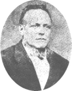 Placido Benavides   Texas History
