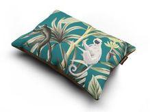 Throw Pillows, Bed, Design, Toss Pillows, Cushions, Stream Bed, Decorative Pillows, Beds