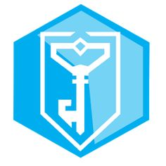 Join the Resistance. Mind control is very bad. #Ingress