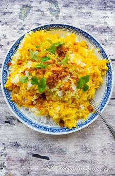Indian Food Recipes, Ethnic Recipes, Indian Curry, Foodies, Side Dishes, Food Photography, Veggies, Rice, Meals