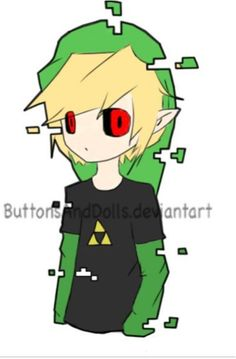 Adorable Ben drowned