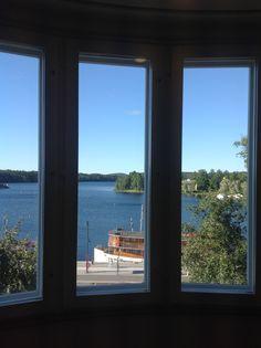 Original Sokos Hotel Seurahuone Savonlinna