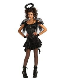 Google Image Result for http://www.spirithalloween.com/images/spirit/products/processed/01110121.detail.a.jpg