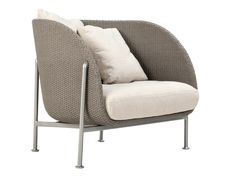 Outdoor Chairs, Outdoor Furniture, Outdoor Decor, Contemporary Living, Beach Patio, Janus, Global Design, Seat Pads, Toss Pillows