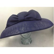 dfbac01897f Hat 1694 Navy for Hire Navy Hats