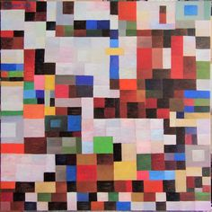 Istvan Bauer - Game Contemporary Artists, Quilts, Game, Painting, Comforters, Quilt Sets, Painting Art, Gaming, Paintings