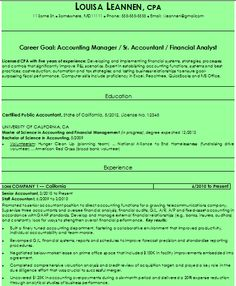 Best Resume Writing Service Unique 49 Best Resume Writing Service Images On Pinterest  Resume Writing