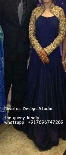 Types Of Dresses, 15 Dresses, Simple Dresses, Bridal Dresses, Flapper Dresses, Pakistani Bridal, Pakistani Dresses, Indian Dresses, Indian Outfits