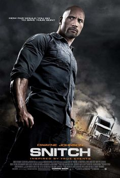 """Get This Special Offer Snitch - Original Promo Movie Poster Mint Dwayne """"The Rock"""" Johnson 2013 Streaming Hd, Streaming Movies, Hd Movies, Movies To Watch, Movies Online, Movies And Tv Shows, Movie Tv, Cricket Streaming, Movies Free"""