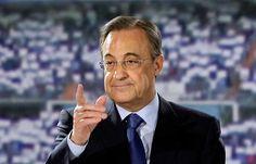 La política deportiva de Florentino sigue en entredicho, pero una recuperación en Champions acabaría dándole la razón a un presidente tocado, pero no hundido