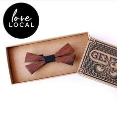Make a unique statement with these wooden bow ties for your groom and his groomsmen. The slot bow tie has an edgy side to it and is perfect for someone who likes standing out and being different. Wooden Bow Tie, Bow Ties, Groomsmen, Slot, Bows, Colours, Unique, How To Make, School